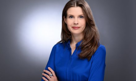 1blu AG | Diana Dasch: Ein erbitterter Preiswettkamp