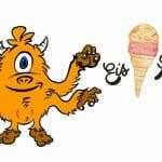 Warum gibt es kaum gutes Speiseeis in Eisdielen oder warum Du amazon nicht kopieren sollst