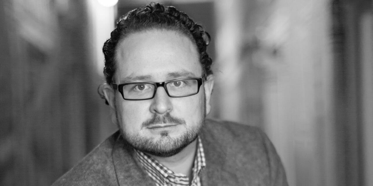 """Hagen Meischner: PrestaShop ist """"das"""" internationale shopware"""