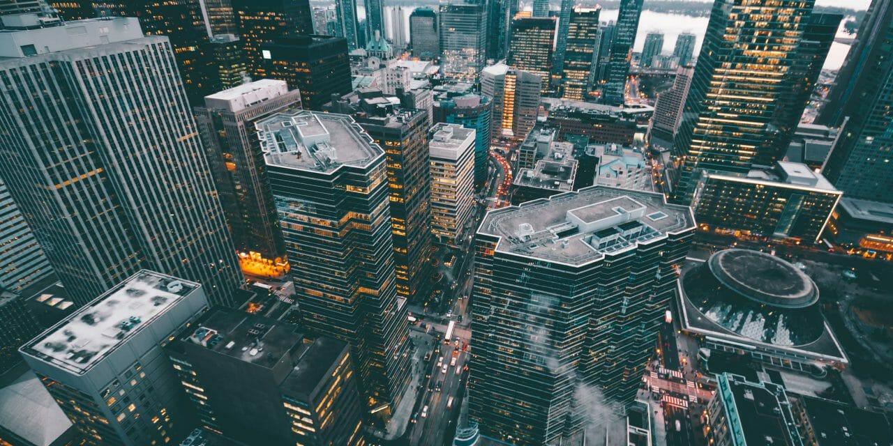 Die eCommerce Agentur-Welt wandelt sich rasend schnell