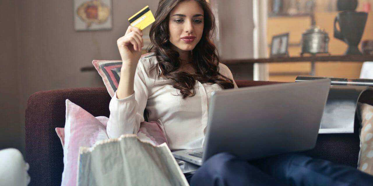 Wieso sind Texte im eCommerce so wichtig?