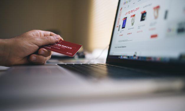 Adobe gibt Magento Commerce auf
